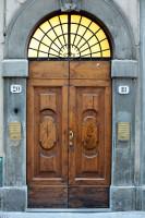 doors_008