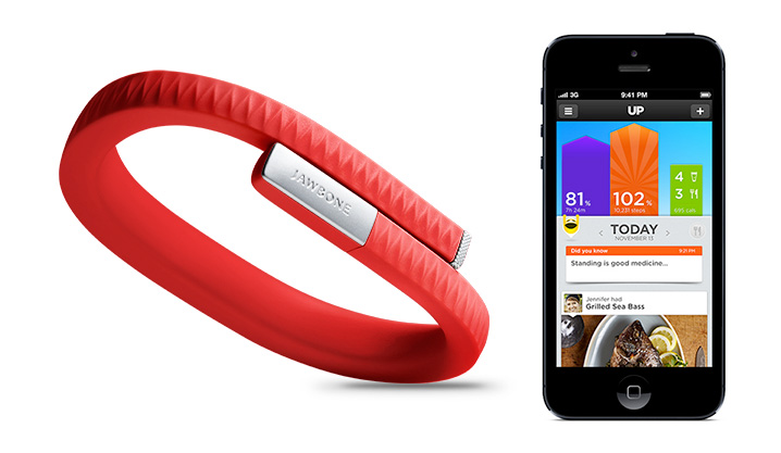 jawbone_app
