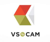 vsco_cam_logo