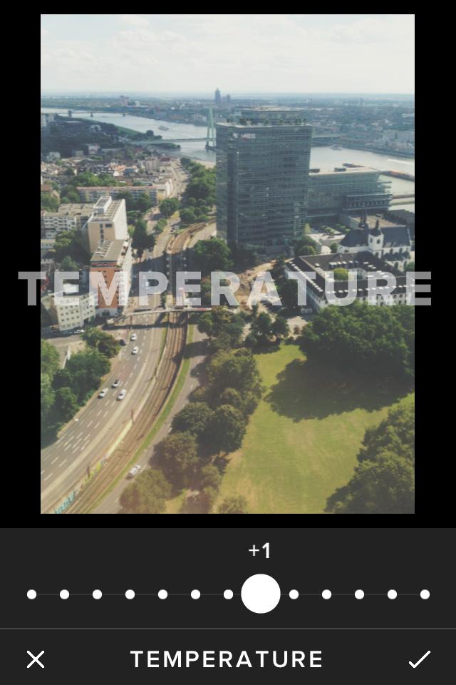 vsco_temperature