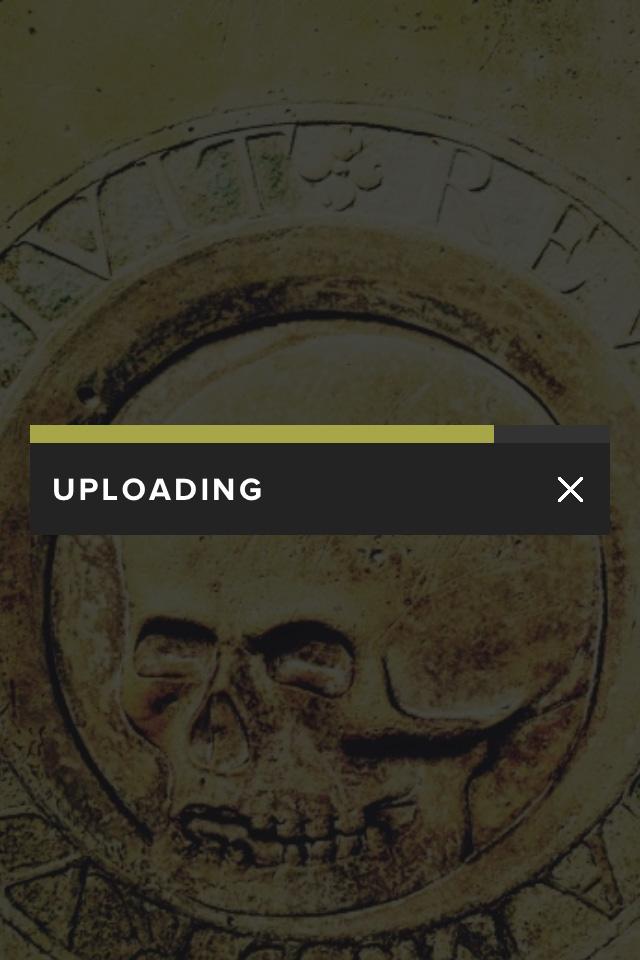 vsco_uploading